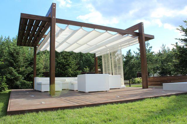 Projekt Ogrodu I Aranzacja Zielen Bez Granic Galeria Zdjec